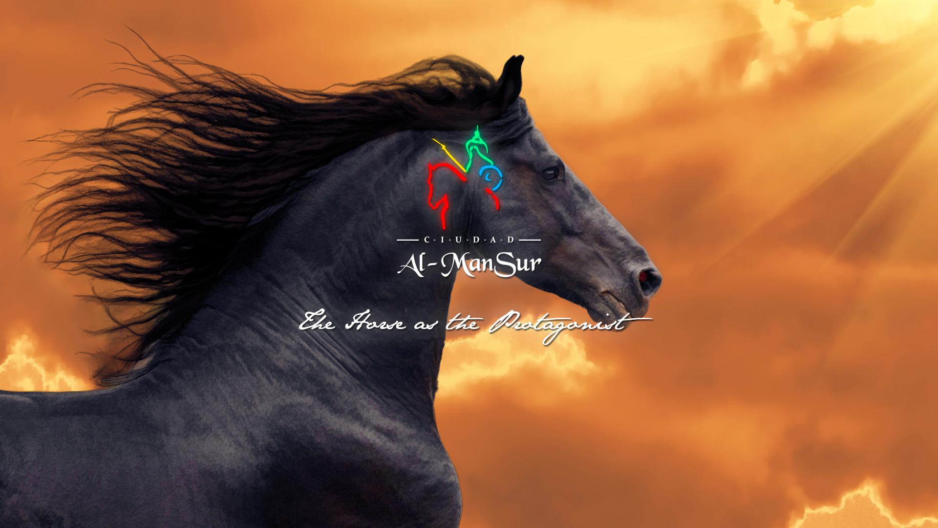 caballo1a
