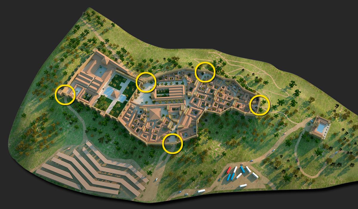 PuertaCiudad_mapa