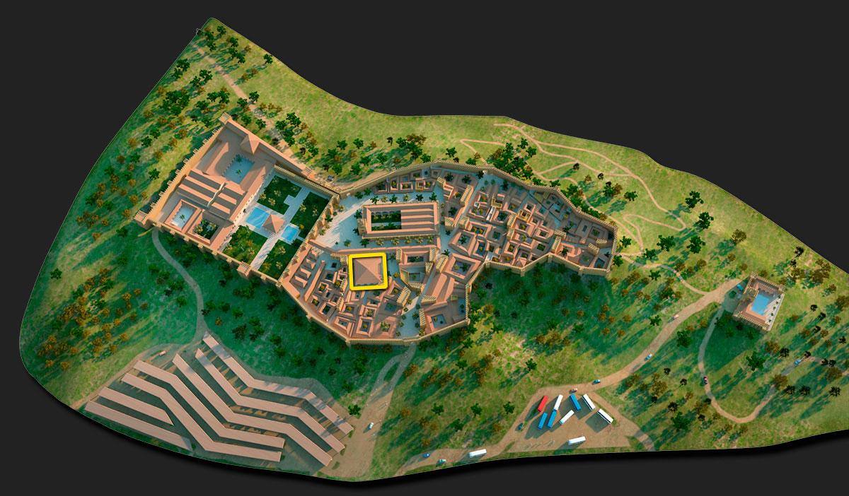 aseos_mapa
