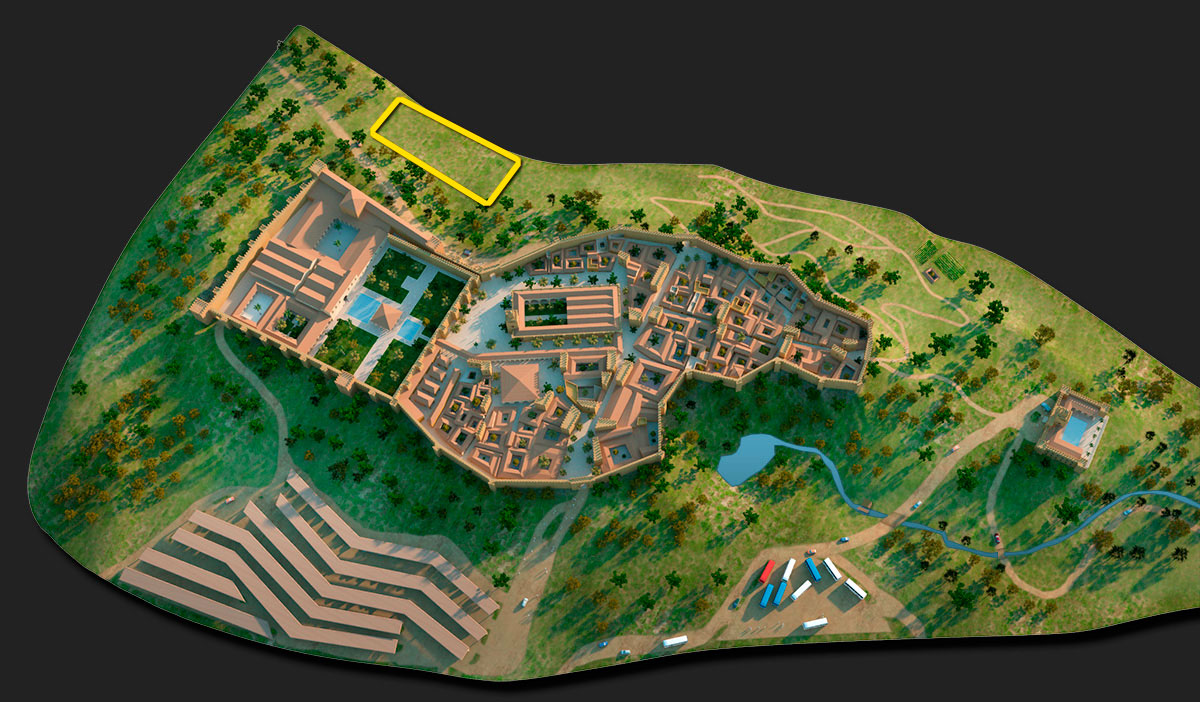 campamentos_mapa