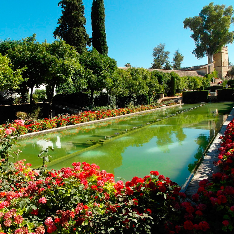 jardines_800