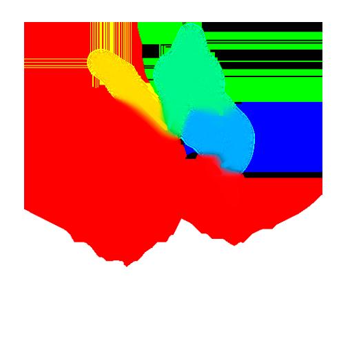 Ciudad Al-ManSur