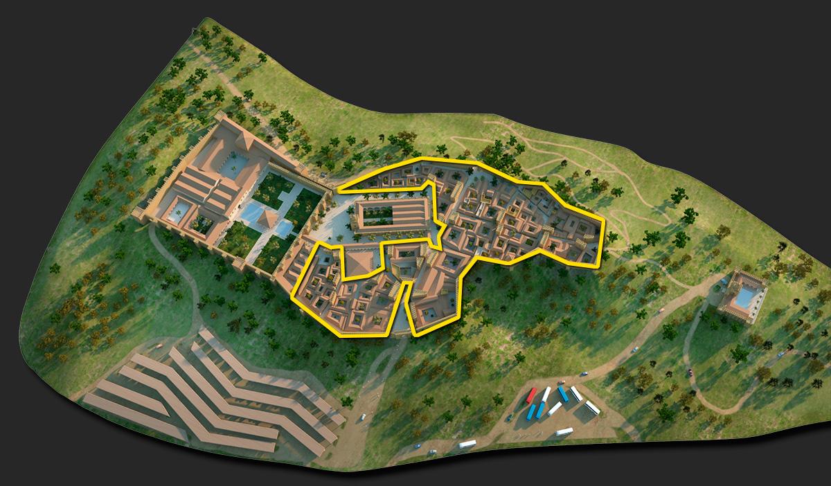 medina_mapa