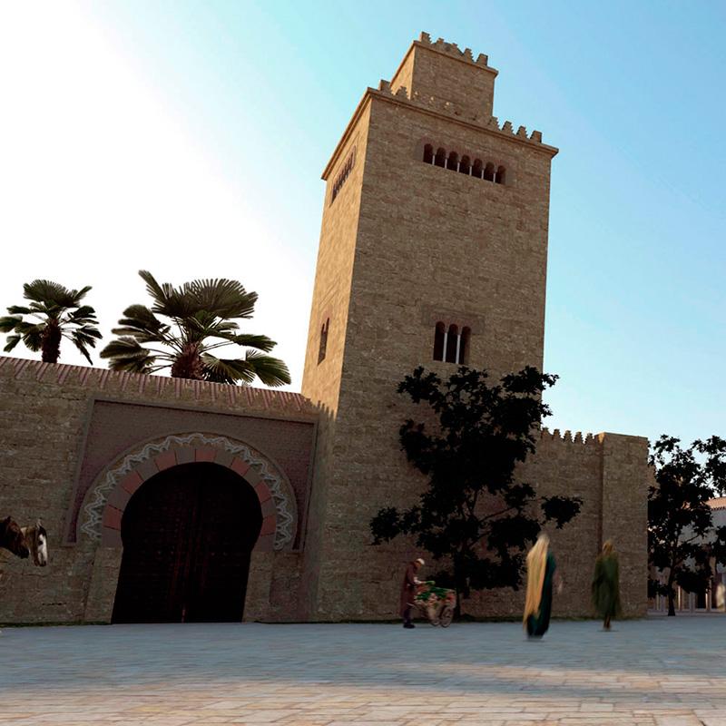 mezquita_800