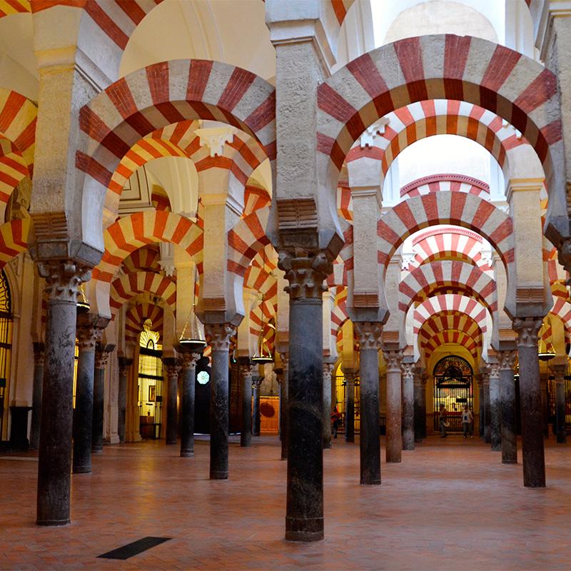 mezquita_800b