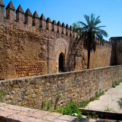 muralla_800x600d
