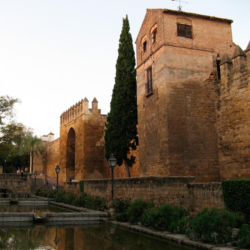 muralla_f