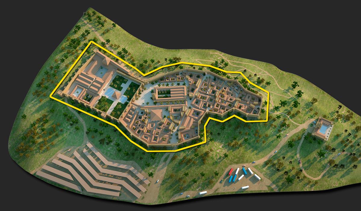muralla_mapa