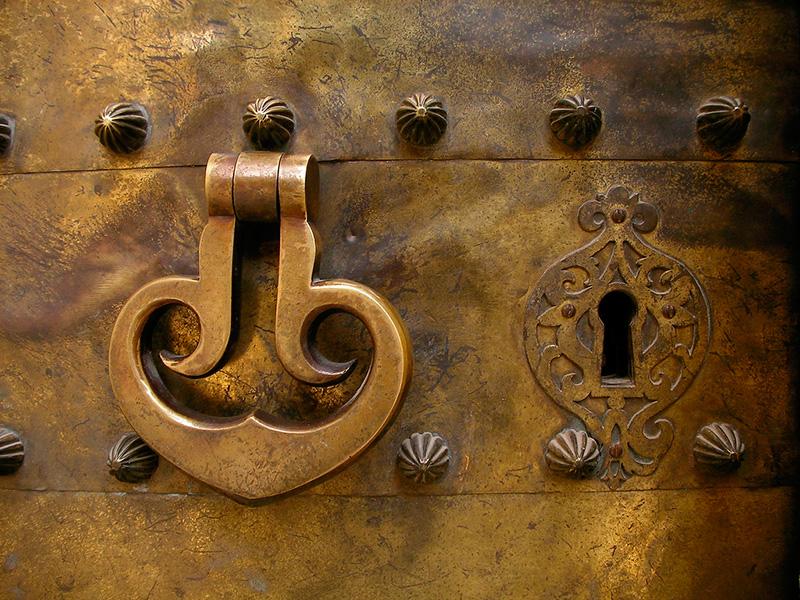 puertas_a